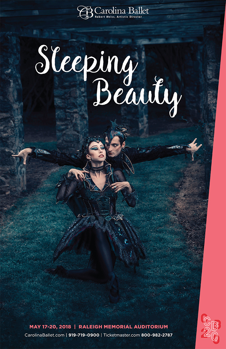 Ballet_Posters_SleepingBeauty_Final_Clean