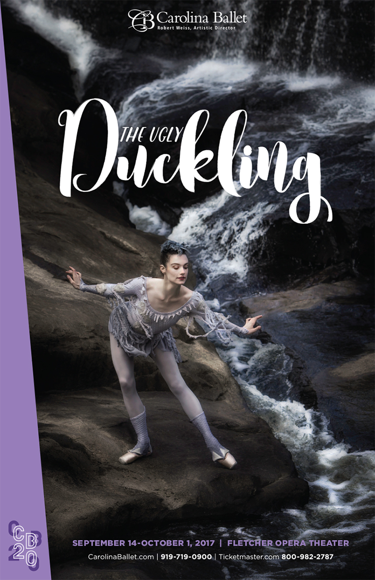 Ballet_Posters_UglyDuckling_Final_Clean2