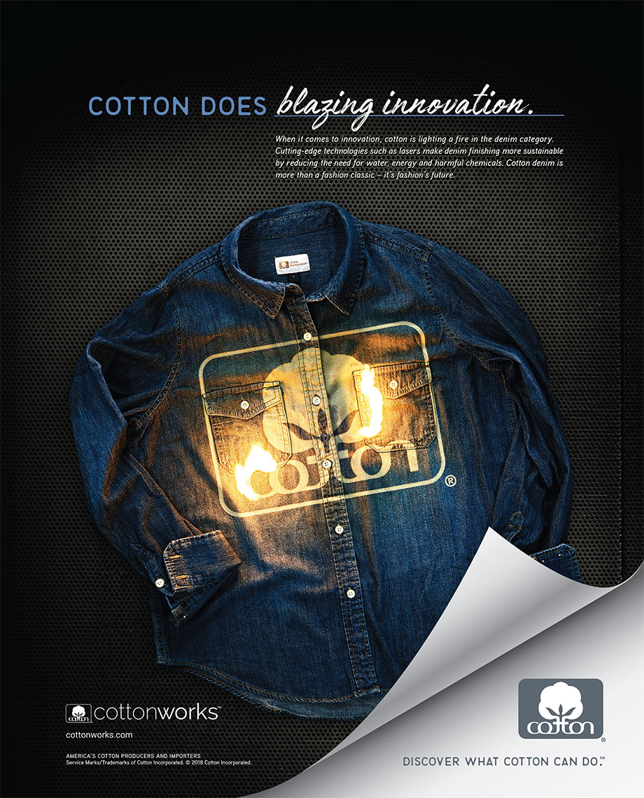 CottonDoesDenim-RivetMag-NOBLEED-9.6875x11.75