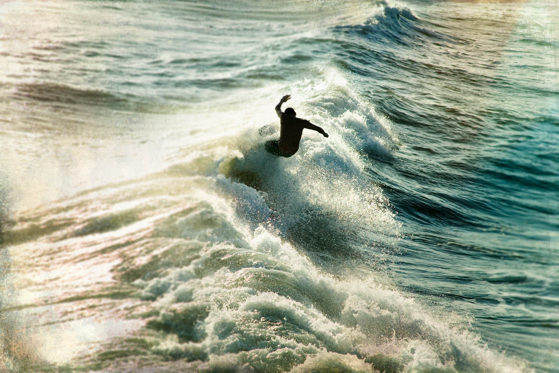 Surfer_Atlantic_Beach