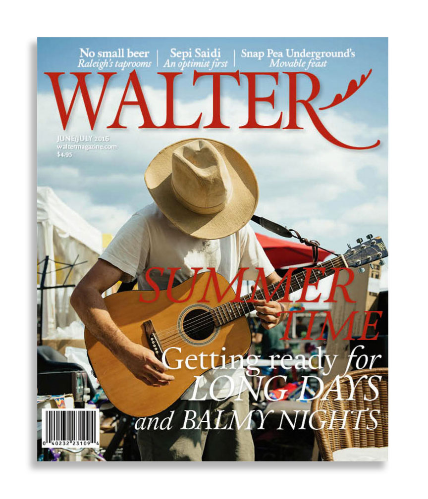 WalterMagCover_GW